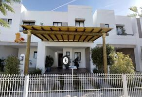 Foto de casa en venta en  , mazatlan i, mazatlán, sinaloa, 20571337 No. 01