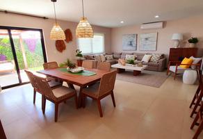 Foto de casa en venta en  , mazatlan i, mazatlán, sinaloa, 20571341 No. 01