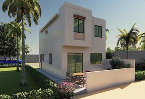 Foto de casa en venta en  , mazatlan i, mazatlán, sinaloa, 20571345 No. 01
