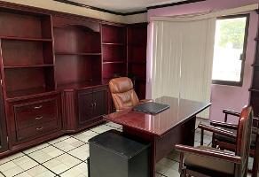 Foto de oficina en renta en mazatlán , la magdalena, uruapan, michoacán de ocampo, 0 No. 01