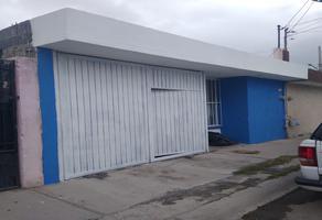 Foto de casa en venta en mazatlan , las palmas, soledad de graciano sánchez, san luis potosí, 0 No. 01