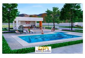 Foto de terreno habitacional en venta en mazátlan , mazatlan i, mazatlán, sinaloa, 0 No. 01
