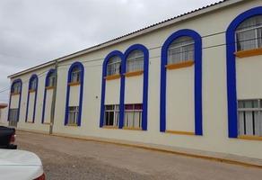 Foto de edificio en venta en mazatlán , santa mónica, playas de rosarito, baja california, 15932992 No. 01