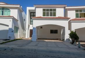 Foto de casa en venta en mazatlán, sinaloa, 82103 , palmas del sol, mazatlán, sinaloa, 15843427 No. 01