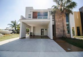 Foto de casa en venta en mazatlán, sinaloa, 82103 , palmas del sol, mazatlán, sinaloa, 15845140 No. 01