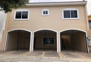 Foto de casa en venta en dorado el, mazatlán, sinaloa, 82110 , el dorado, mazatlán, sinaloa, 15844660 No. 01
