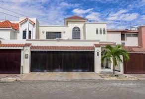 Foto de casa en venta en mazatlán, sinaloa, 82110 , el dorado, mazatlán, sinaloa, 15843531 No. 01