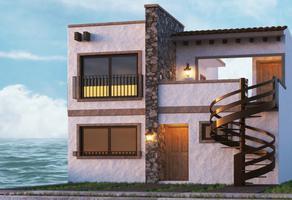 Foto de casa en venta en mazatlán, sinaloa, 82112 , villa marina, mazatlán, sinaloa, 16505710 No. 01
