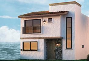 Foto de casa en venta en mazatlán, sinaloa, 82112 , villa marina, mazatlán, sinaloa, 16505940 No. 01
