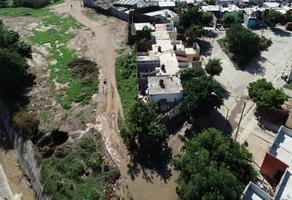 Foto de terreno habitacional en venta en mazatlán, sinaloa, 82139 , nuevo cajeme, mazatlán, sinaloa, 15842987 No. 01