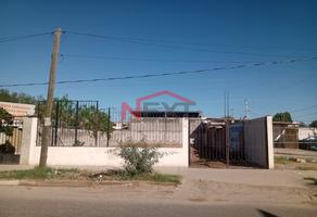 Foto de terreno habitacional en renta en mazocahui 217, ley 57, hermosillo, sonora, 0 No. 01