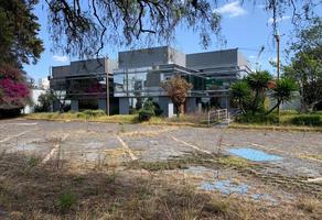 Foto de oficina en venta en mcd-002 casa/oficina en san sebastián toluca estado de méxico , san sebastián, toluca, méxico, 0 No. 01