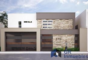 Foto de casa en venta en mecanicos 123, buenos aires, monterrey, nuevo león, 0 No. 01