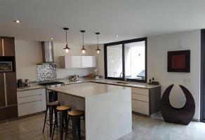 Foto de casa en venta en mecoacan 1, altavista juriquilla, querétaro, querétaro, 0 No. 01