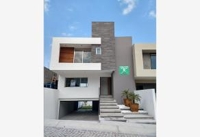 Foto de casa en venta en mecoacan 15, cumbres del lago, querétaro, querétaro, 0 No. 01