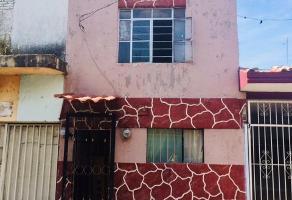 Foto de casa en venta en medalla 333 , benito juárez, guadalajara, jalisco, 6018550 No. 01