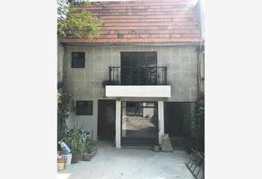 Foto de casa en renta en médanos 1, las águilas, álvaro obregón, df / cdmx, 0 No. 01