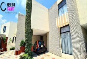 Foto de casa en venta en medanos , ampliación alpes, álvaro obregón, df / cdmx, 0 No. 01