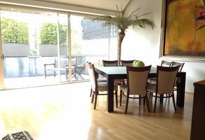 Foto de departamento en venta en medanos , ampliación las aguilas, álvaro obregón, df / cdmx, 14359080 No. 01