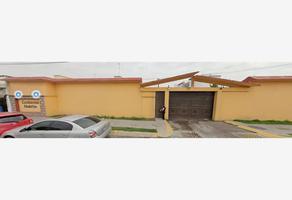 Foto de casa en venta en medellin 00, ecatepec centro, ecatepec de morelos, méxico, 18889086 No. 01