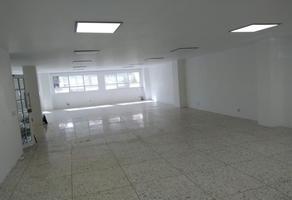 Foto de oficina en venta en medellín 1, roma sur, cuauhtémoc, df / cdmx, 0 No. 01