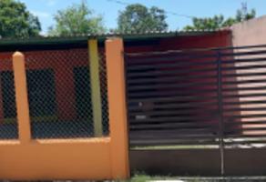Foto de casa en renta en carretera villahermosa - frontera kilometro 8.5 10, villahermosa centro, centro, tabasco, 11213988 No. 01