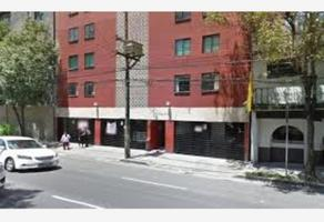 Foto de departamento en venta en medellin 210, roma norte, cuauhtémoc, df / cdmx, 0 No. 01