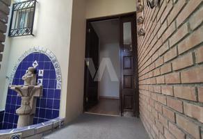 Foto de casa en venta en medellin , cumbres residencial, saltillo, coahuila de zaragoza, 0 No. 01