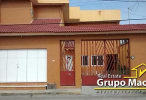 Foto de casa en venta en  , medellin de bravo, medellín, veracruz de ignacio de la llave, 10637375 No. 01