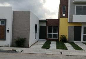 Foto de casa en venta en  , medellin de bravo, medellín, veracruz de ignacio de la llave, 11530211 No. 01