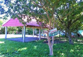 Foto de terreno habitacional en venta en  , medellin de bravo, medellín, veracruz de ignacio de la llave, 17655639 No. 01