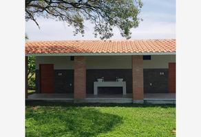 Foto de terreno habitacional en venta en  , medellin de bravo, medellín, veracruz de ignacio de la llave, 0 No. 01