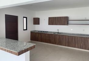 Foto de casa en venta en  , medellin de bravo, medellín, veracruz de ignacio de la llave, 0 No. 01