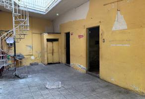 Foto de casa en venta en medellin , roma sur, cuauhtémoc, df / cdmx, 14270062 No. 01
