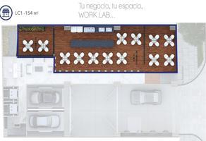Foto de local en renta en medellin , roma sur, cuauhtémoc, df / cdmx, 0 No. 01