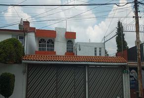 Foto de casa en renta en medellín , valle dorado, tlalnepantla de baz, méxico, 14354505 No. 01
