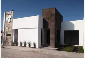 Foto de casa en venta en  , medias tierras, tulancingo de bravo, hidalgo, 15345720 No. 01