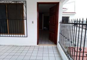 Foto de casa en venta en medicina, los limones 16 , universitario (ageuan), tepic, nayarit, 0 No. 01