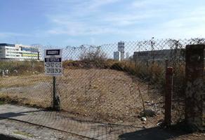 Foto de terreno habitacional en renta en medico militar , costa verde, boca del río, veracruz de ignacio de la llave, 6152855 No. 01