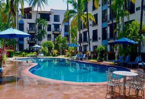 Foto de departamento en renta en medina ascencio , zona hotelera norte, puerto vallarta, jalisco, 0 No. 01