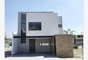 Foto de casa en venta en mediterraneo 1, lomas de angelópolis ii, san andrés cholula, puebla, 0 No. 01