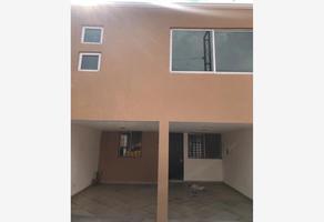 Foto de casa en venta en mediterraneo 175, agrícola ignacio zaragoza, puebla, puebla, 0 No. 01