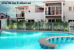 Foto de casa en renta en mediterraneo 2111, mediterráneo club residencial, mazatlán, sinaloa, 0 No. 01