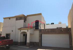 Foto de casa en venta en mediterráneo 26, santa fe, guaymas, sonora, 20601782 No. 01