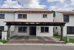 Foto de casa en renta en mediterráneo 50, las hadas, querétaro, querétaro, 0 No. 01