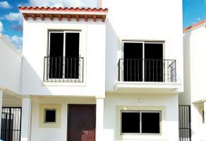 Foto de casa en venta en  , mediterráneo club residencial, mazatlán, sinaloa, 16308698 No. 01