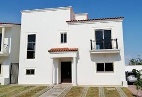 Foto de casa en venta en  , mediterráneo club residencial, mazatlán, sinaloa, 16308718 No. 01