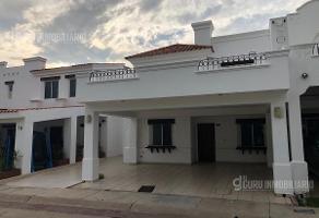 Foto de casa en venta en  , mediterráneo club residencial, mazatlán, sinaloa, 17258838 No. 01