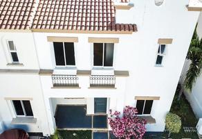 Foto de casa en venta en  , mediterráneo club residencial, mazatlán, sinaloa, 18197599 No. 01