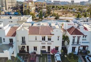 Foto de casa en venta en  , mediterráneo club residencial, mazatlán, sinaloa, 18480090 No. 01